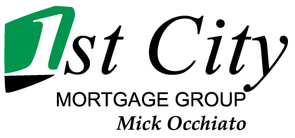 First City Mortgage Group