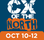 Cross of the North 2014